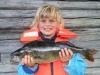 Fiske fångst 2008-06-24